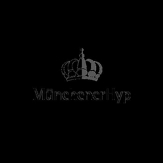 Logo Münchner Hypothekenbank